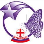 Dr.Kamakshi Memorial Hospital | Lybrate.com