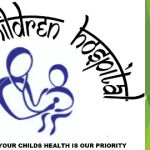 VED CHILDREN HOSPITAL | Lybrate.com