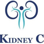 The Kidney Clinic | Lybrate.com