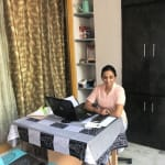 The Nutriwise Clinic, Lucknow
