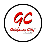 Guidance City, Kota