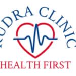 Rudra clinic | Lybrate.com