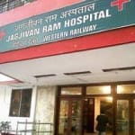 Jagjivan Ram Hospital | Lybrate.com