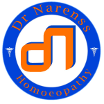Dr Narenss Homoeopathy Clinic | Lybrate.com