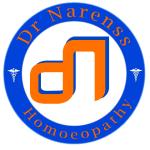 Dr Narenss Homoeopathy Clinic, Chennai