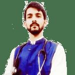 DNS Ayurveda Clinic, Lucknow
