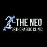 The Neo Orthopedic  Clinic | Lybrate.com