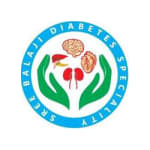 Sri Balaji hospital & Diabetes Speciality Centre, Vijayawada