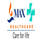 Max Superspeciality Hospital | Lybrate.com
