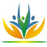 V Care Polyclinic | Lybrate.com