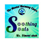 Soothing Souls - The Mental Harmony Counseling Centre . | Lybrate.com