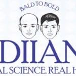 Radiance Advanced Hair Transplant Center, Hair loss, Hair fall, Treatment, Hospital, Clinic | Lybrate.com