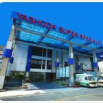 Yashoda SuperSpeciality hospital | Lybrate.com