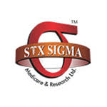 Six Sigma Medicare & Research Ltd | Lybrate.com