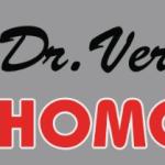 Dr.Verma's Homoeopathy | Lybrate.com