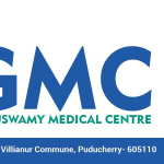 Guruswamy Medical Centre | Lybrate.com