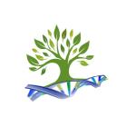 Manohar Vasudha Foundation, Mumbai