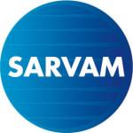 Sarvam Neuropsychiatric Hospital | Lybrate.com
