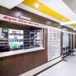 krishna Ent Hospital | Lybrate.com
