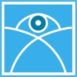 T C Eye Centre | Lybrate.com