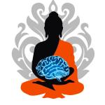 BUDDHA NEUROPSYCHIATRY   Lybrate.com