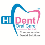 HIDENT ORAL CARE DENTAL CLINIC | Lybrate.com