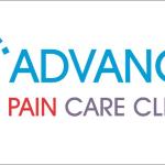 Advanced Pain Care Clinic & Twachaa Skin Clinic | Lybrate.com