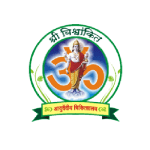 Shree Vishwaankit Ayurvedic clinic | Lybrate.com