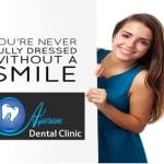 Agaram Dental Clinic Madurai, Madurai