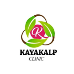 Kayakalp Clinic | Lybrate.com