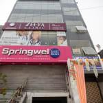 Zeeva Clinic, Noida