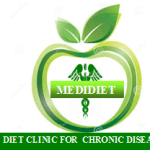 Medidiet- A Complete Diet Clinic For Chronic Diseases | Lybrate.com