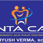 Denta Care | Lybrate.com