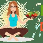 Dietitian And Nutritian | Lybrate.com