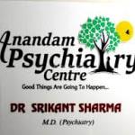 Anandam Psychiatry Centre | Lybrate.com