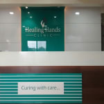Healing hands Clinic | Lybrate.com