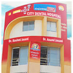 City Dental Hospital | Lybrate.com