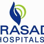 PRASAD HOSPITALS, Hyderabad