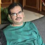 Dr. Unnati Kumar Clinic | Lybrate.com