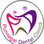PUNNAGAI DENTAL CLINIC | Lybrate.com