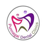 punnagai dental clinic, Chennai