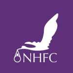 New Hope Fertility and IVF center | Lybrate.com