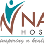 Navin Hospital, Greater Noida