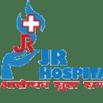 J.R. Hospital, Greater Noida