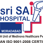 Sri Sai Hospital | Lybrate.com
