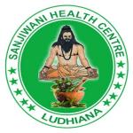 Sanjiwani Health Centre, Ludhiana