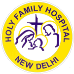 Holy Family Hospital | Lybrate.com