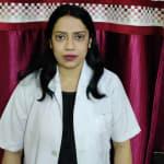 Srijan multispeciality clinic, tilak nagar | Lybrate.com