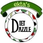 Ekta's Diet Dazzle | Lybrate.com