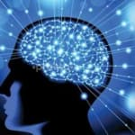 Mind & Neuro Psychiatry Clinic | Lybrate.com